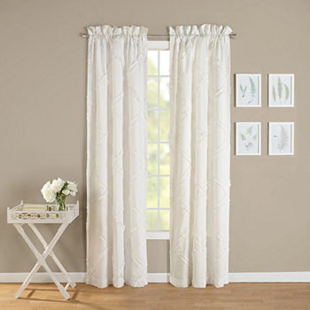 curtain ashley measure to curtains laura uk fabric made