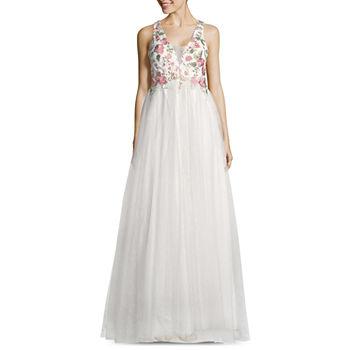 Jc Penny Prom Dresses Dress Nour