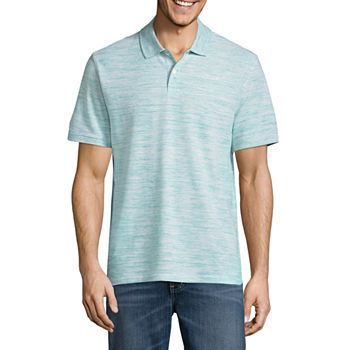5413b9cf1b Mens Green Under  20 for Memorial Day Sale - JCPenney