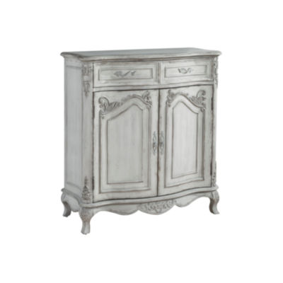 Wine Cabinets   Kitchen Carts U0026 Islands White