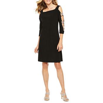 Para Mujer Vestido De Flores Chispa Evans Precio bajo 100% auténtico Perfecto Nuevos estilos baratos en línea Extremadamente en línea JlqCtYu83