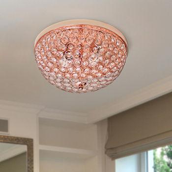 Material1 item typeflush mount lighting