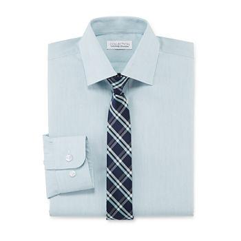 9839dcdb1 Boys Suits   Dress Clothes - JCPenney