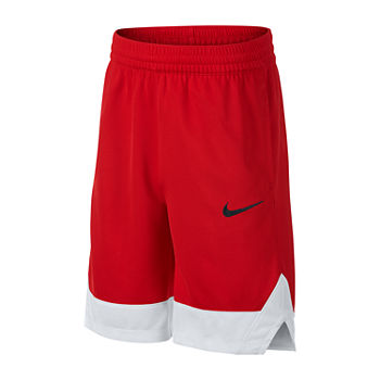 2ba449e5281 Nike Kids' Clothing & Apparel - JCPenney