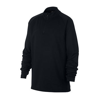 69f0c57b3655 Boys  Coats
