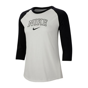 de5d4f363c Nike T-shirts Under  20 for Memorial Day Sale - JCPenney