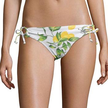 df42aea123273 Juniors Swimsuits, Bathing Suits & Junior Swimwear