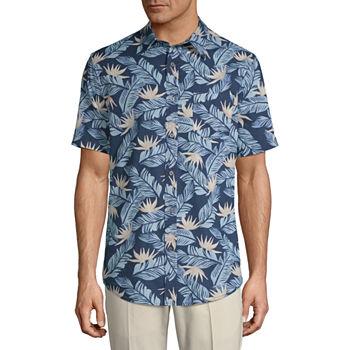 a45c626e St. John's Bay Shirts for Men - JCPenney