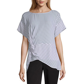 50859364797 Worthington Clothing  Shop Worthington Pants