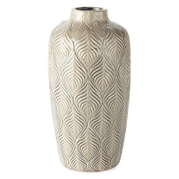Vases Decorative Accents For The Home