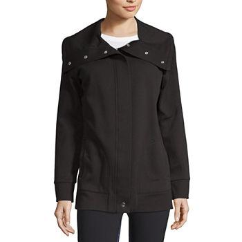 0553c74a128 Liz Claiborne Women s Coats