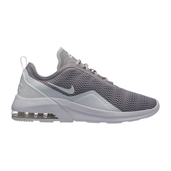 Nike Shoes for Women 49ae958c2