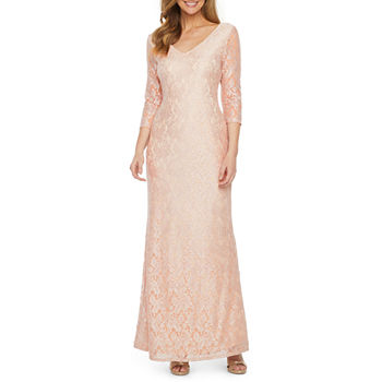 Clearance Pink Dresses For Women Jcpenney