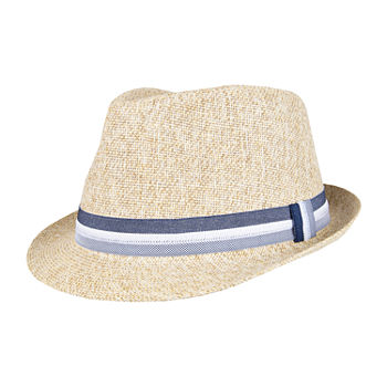 Dockers Mens Fedora