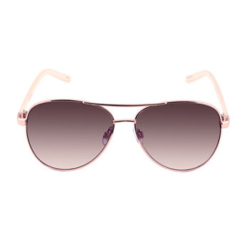 Liz Claiborne On The Dock Womens Sunglasses