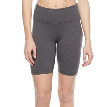 Xersion Studio Womens Bike Short
