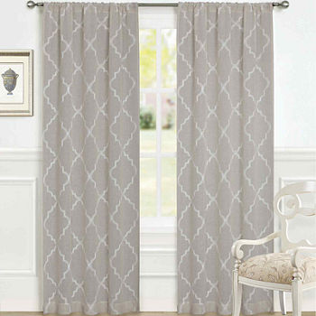 in buy pocket window inch light bath from bed green curtains panel panels beyond curtain laura rod pair rowland ashley