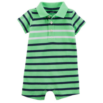 Clearance Baby Clothes