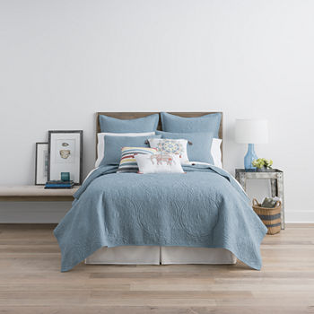comforter comfort season style comforters set dsc collections soft home duvets sheet bedroom pleat oversized pc super goods pillows all pinch sets gray galore