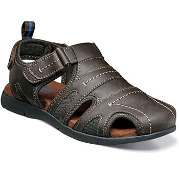 69f5c7e2714ac Mens Sandals Men s Casual Shoes for Shoes - JCPenney