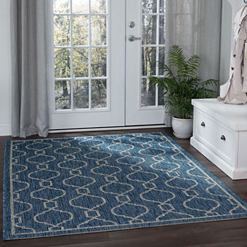 Patio Outdoor Rugs Door Mats