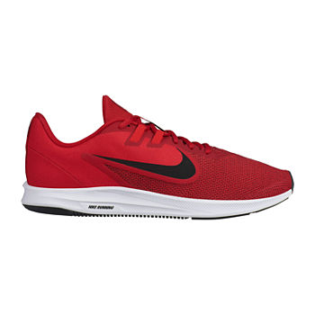 Nike Downshifter 9 Mens Running Shoes
