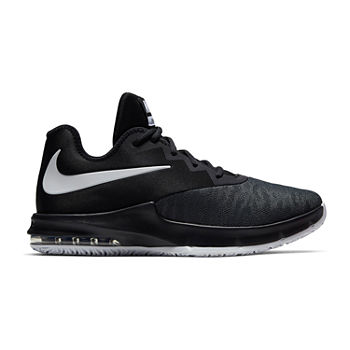 ff0056c44c Nike Basketball Shoes - JCPenney