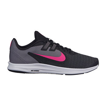 best service b7d87 e5622 Nike Shoes for Women, Men & Kids - JCPenney