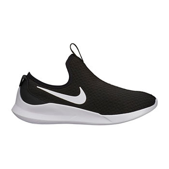 on sale aae0c 8e3bd Nike Shoes for Women, Women s Nike Sandals   Sneakers - JCPenney