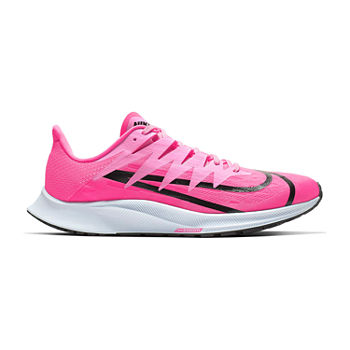f43ab39473f3 Pink Shoes for Women - JCPenney