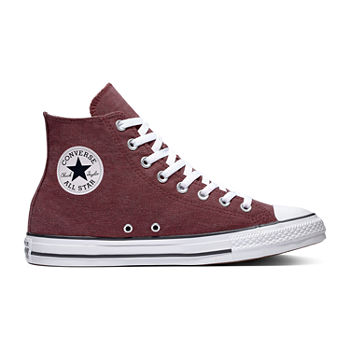 5df4d8ca80 Converse Chuck Taylor All Star Street Mid Boys Sneakers Lace-up - Toddler.  Add To Cart. Dk Burgundy Ivory. BUY 1 GET 1 50% OFF