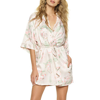 Satin Pajamas   Robes for Women - JCPenney f79f951cd