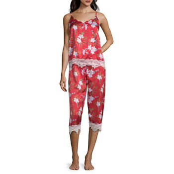 2ecf70e08e86a Clearance Womens Pajamas, Nightgowns & Robes