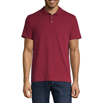 066bf83a3952 Claiborne Men's Clothing - JCPenney