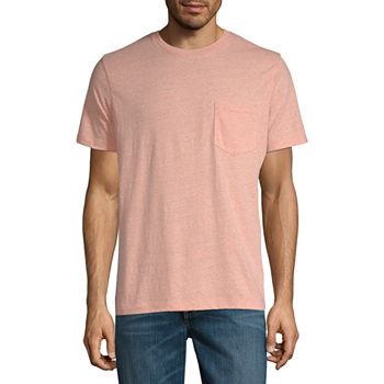 d9fe11b3d Quick Dry T-shirts Shirts for Men - JCPenney