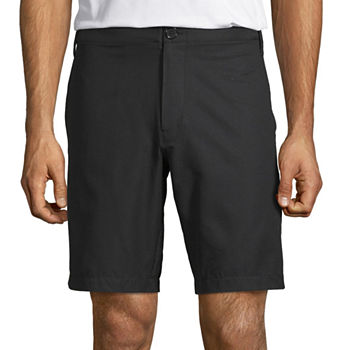 Msx By Michael Strahan Mens Chino Short