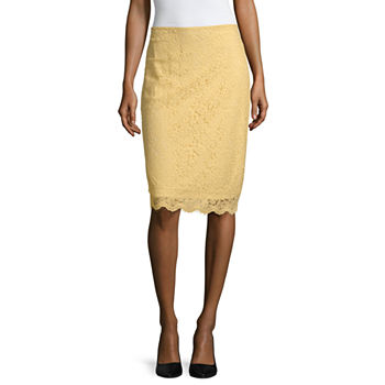 28308ac377a1 Women s Pencil Skirts
