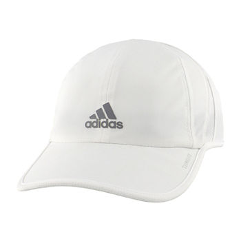 Adidas Women's Superlite Baseball Cap