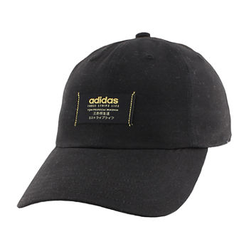 0412bc3cc9f Adidas Hats for Clearance - JCPenney