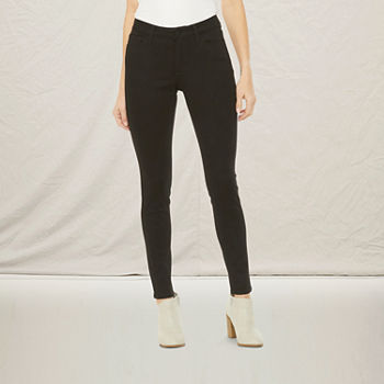 a.n.a. Womens Jegging