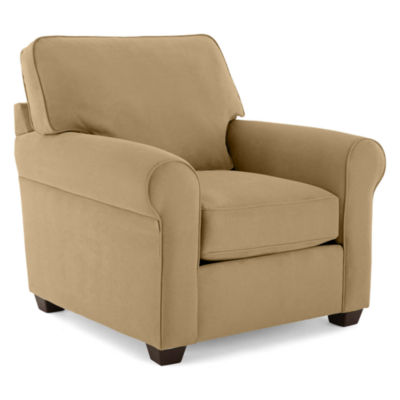 Chairs U0026 Recliners Yellow