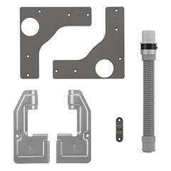 LG SideKick™ Stacking Kit