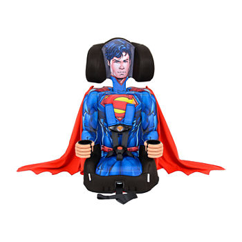 5 Point Harness Blue Under $20 for Memorial Day Sale - JCPenney