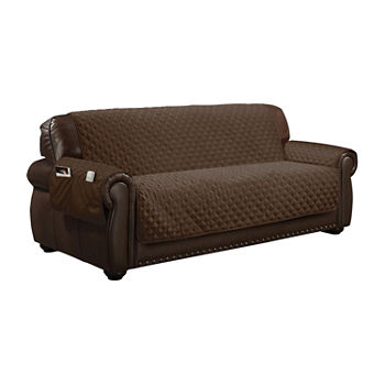 my slipcovers slipcover in walmart target satin canada futons design chair futon frame home white cottage lifestyle covers other couch amazing solutions