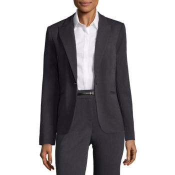 Liz Claiborne Suits Suit Separates For Women Jcpenney