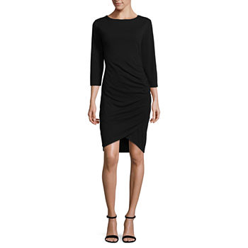 Dresses For Women Women S Dresses Jcpenney