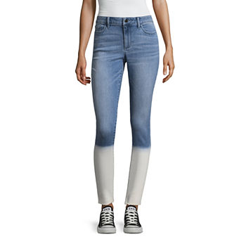 7b73eaaaac0 Tall Size Jeggings Jeans for Women - JCPenney
