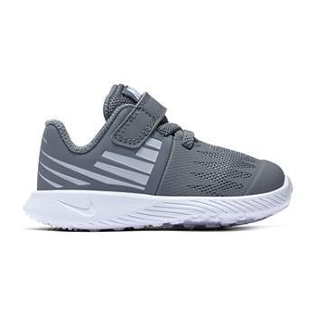 b4b66516d89 Nike Baby Shoes