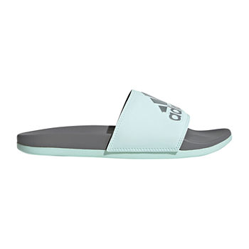 da79ce39d Adidas Slide Sandals Under $20 for Memorial Day Sale - JCPenney