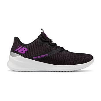 ff1a7d76319c New Balance Shoes  Running   Walking Sneakers - JCPenney